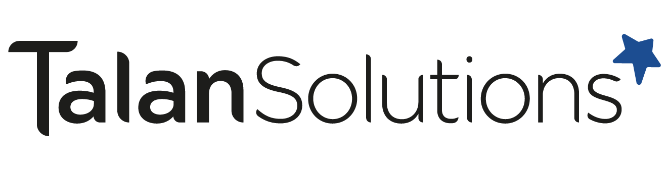 Logo_talan-solutions