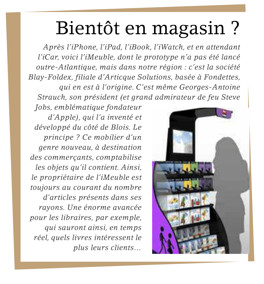 Edith mag_L'iMeuble, bientôt en magasin_12-09-2014