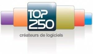 logo250Editeurs-1
