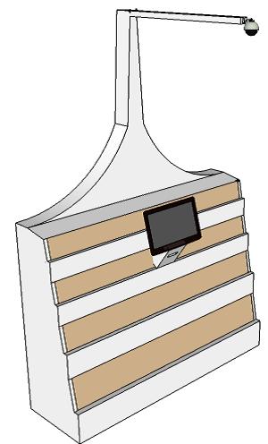i-meuble-CP-1