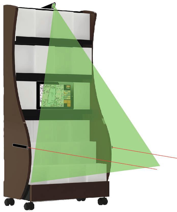 i-meuble-CP-2