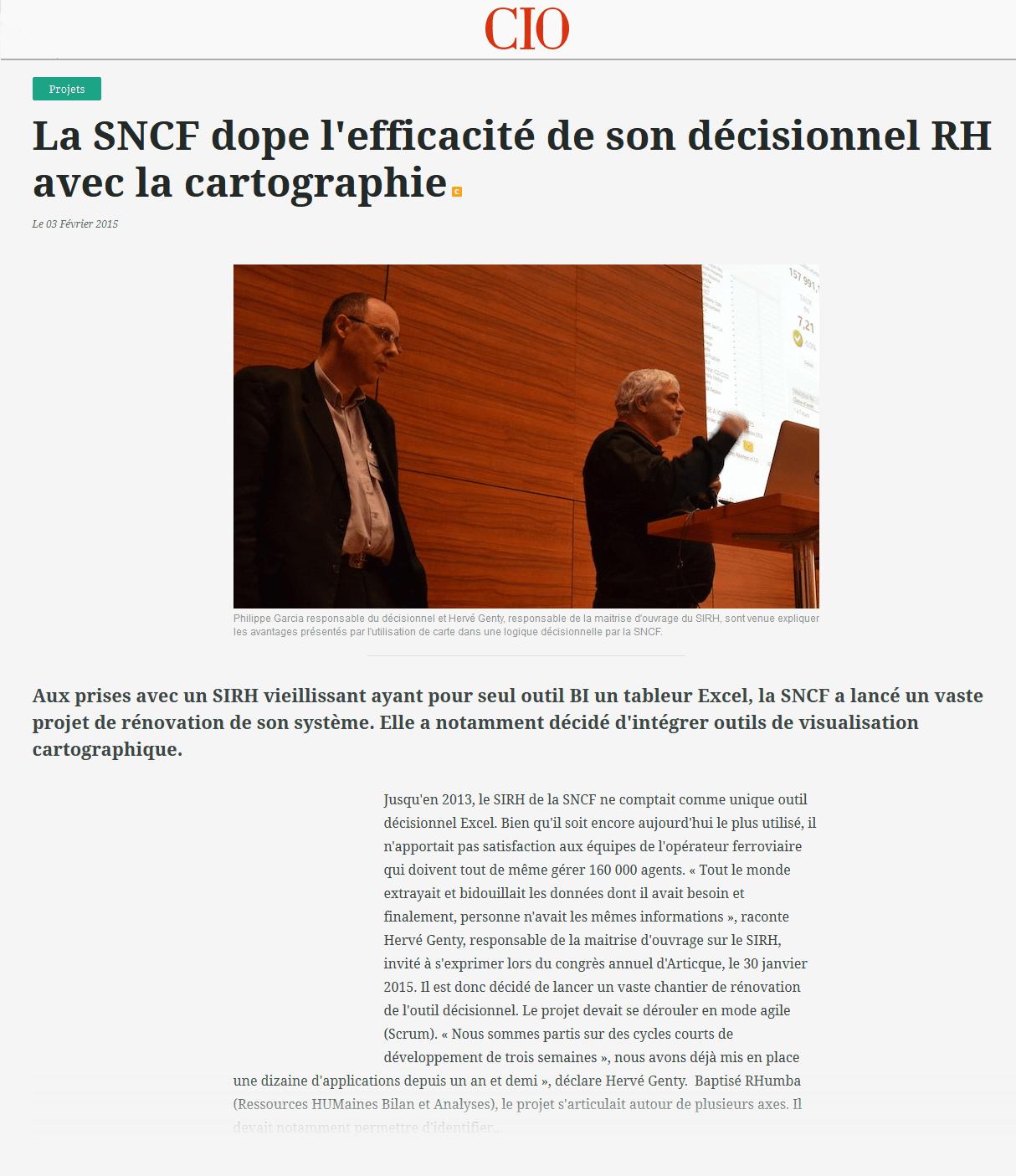 CIO_SNCF et AMAP_03-02-2015
