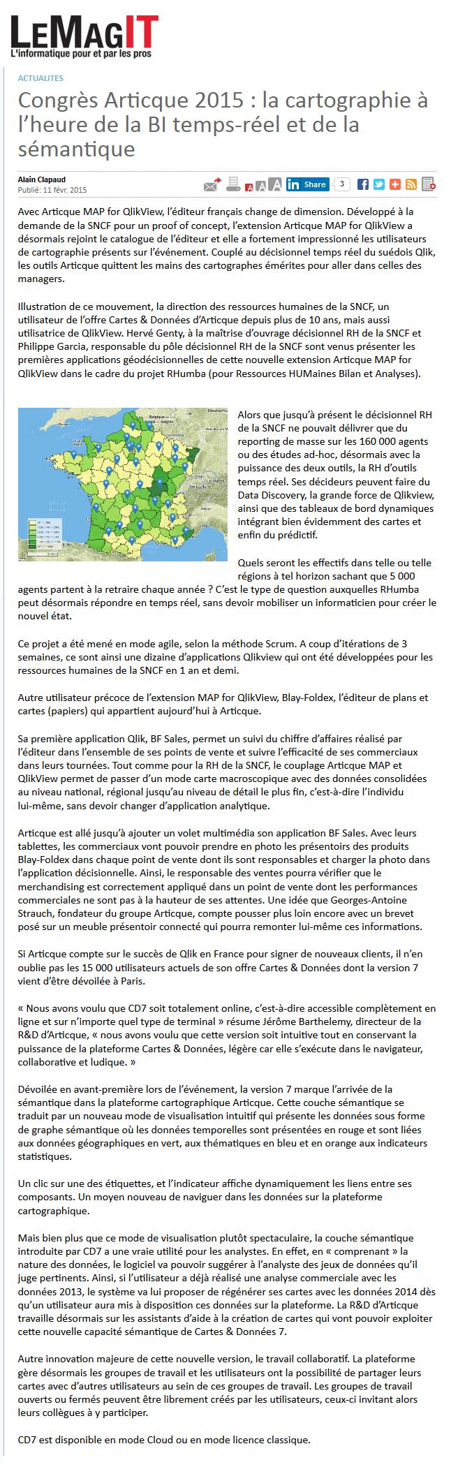 Le mag IT_congrès 2015_11-02-2015