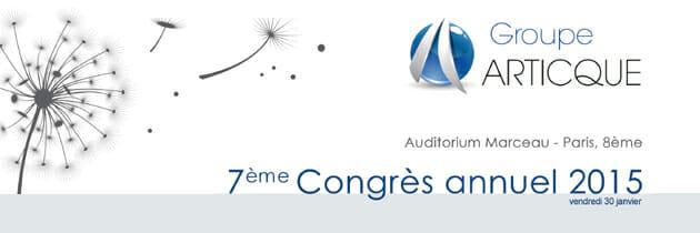 Congrès-Articque-2015-Qlik-CD7-Online-Cartes&Données-ArticqueMAP-QlikView-bigdata-dataviz-cartographie-décisionnel-geo-BI