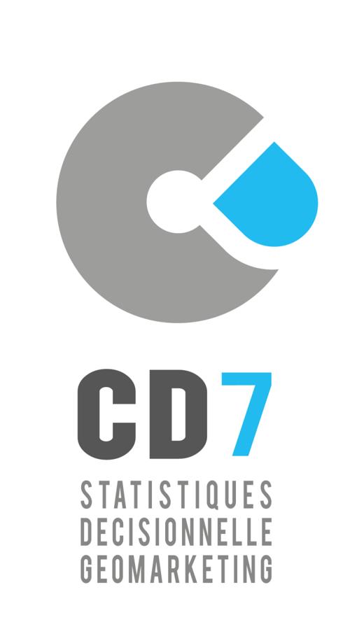 logo_CD7