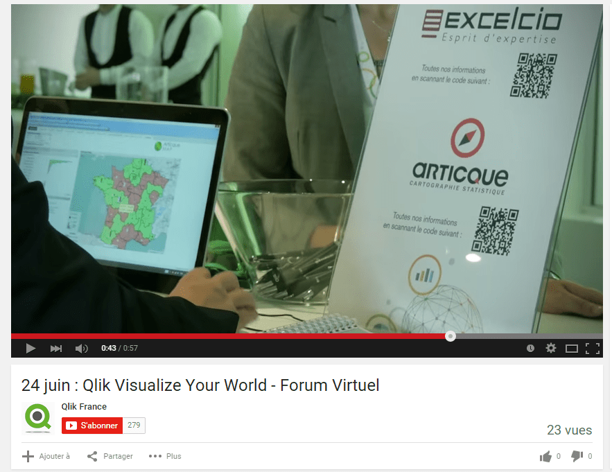 video-qlik-articque