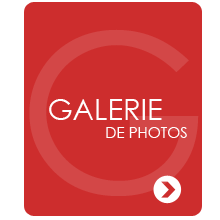 Bouton_Galerie