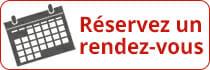 Reservez1