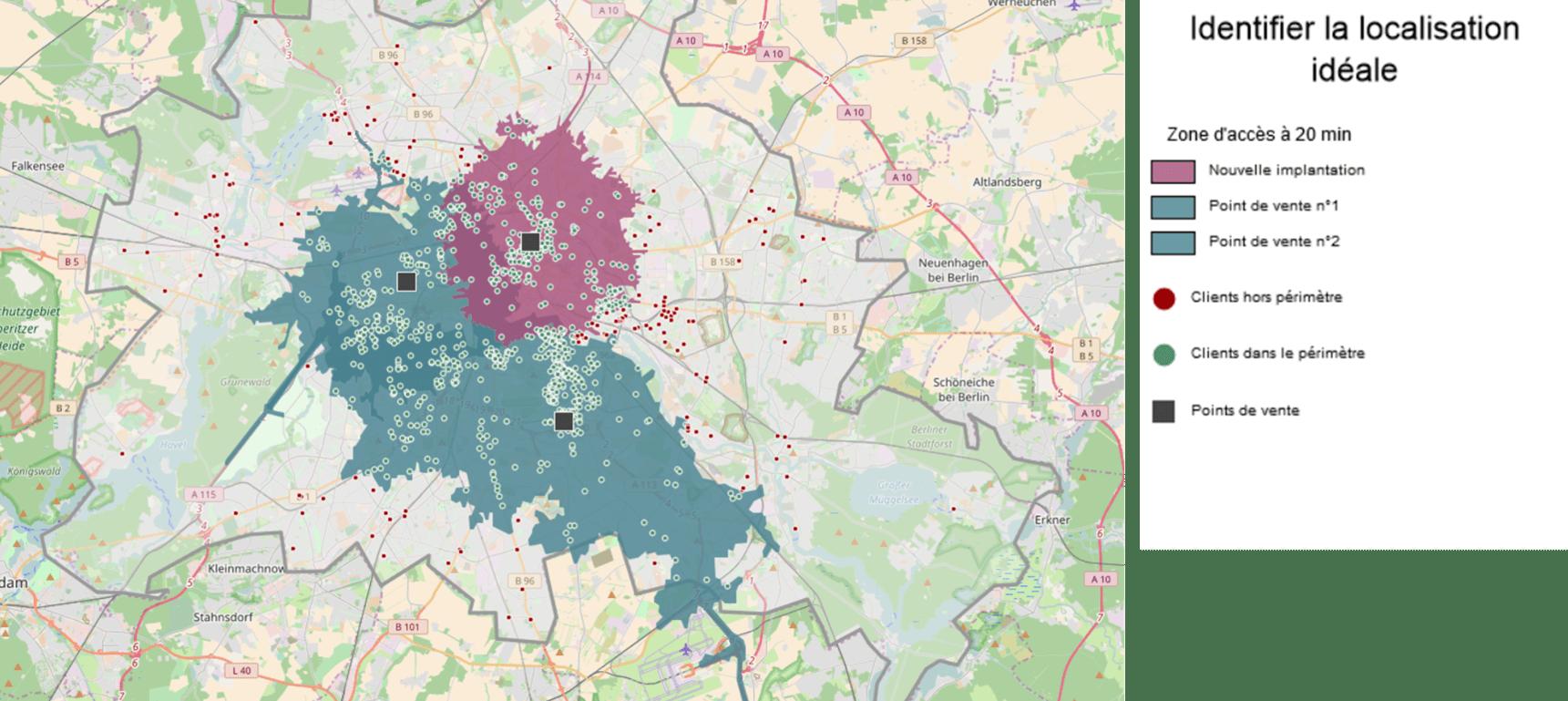 identification_localisation