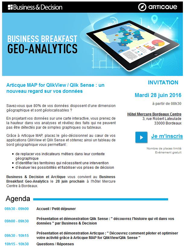 BusinessetDecision-Bordeaux