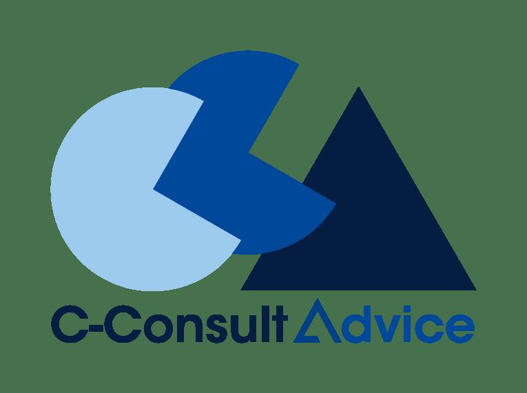 C-Consult advise