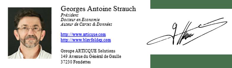 signature-Georges-Antoine-Strauch