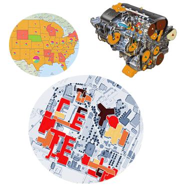 ArticqueMAP-Indoor-MoT-Map