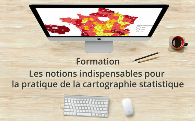 Header-Formation-Carto-simple