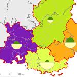 Étude de géomarketing : analyse de l'activité commerciale