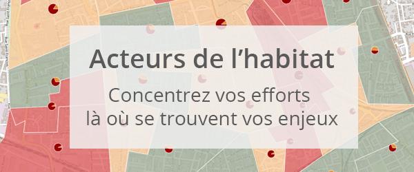 habitat_entete