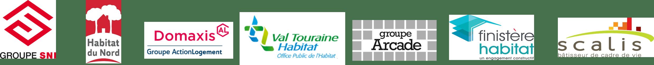 habitat_logos