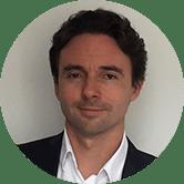 Franck_Dupin