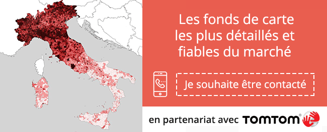fonds-de-carte-tomtom