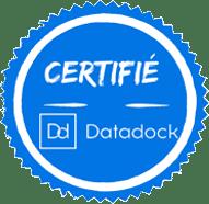 OPCA_certifie