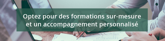 formations-sur-mesure