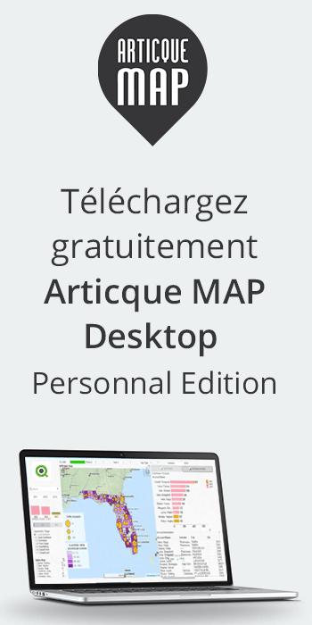 Footer-AMAP-Desktop_v2