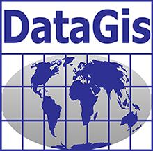 Logo de DataGis