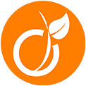 Logo Viadéo