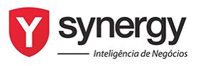 Logo de Synergy