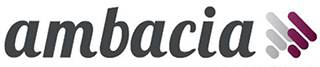 Logo d'Ambacia