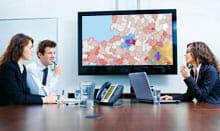 Analyse commerciale en réunion