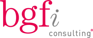 Logo de BGFI Consulting