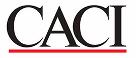Logo de CACI Ltd