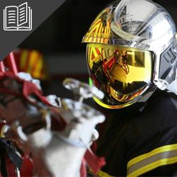 Activité associative : Force Ouvrière -SIS