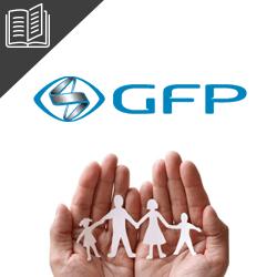 Image couv FGP France
