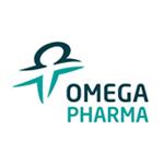 Logo d'Omega Pharma