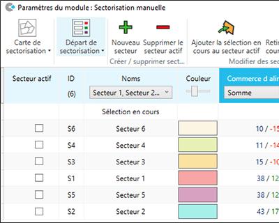 Affichage des fichiers PDF et images