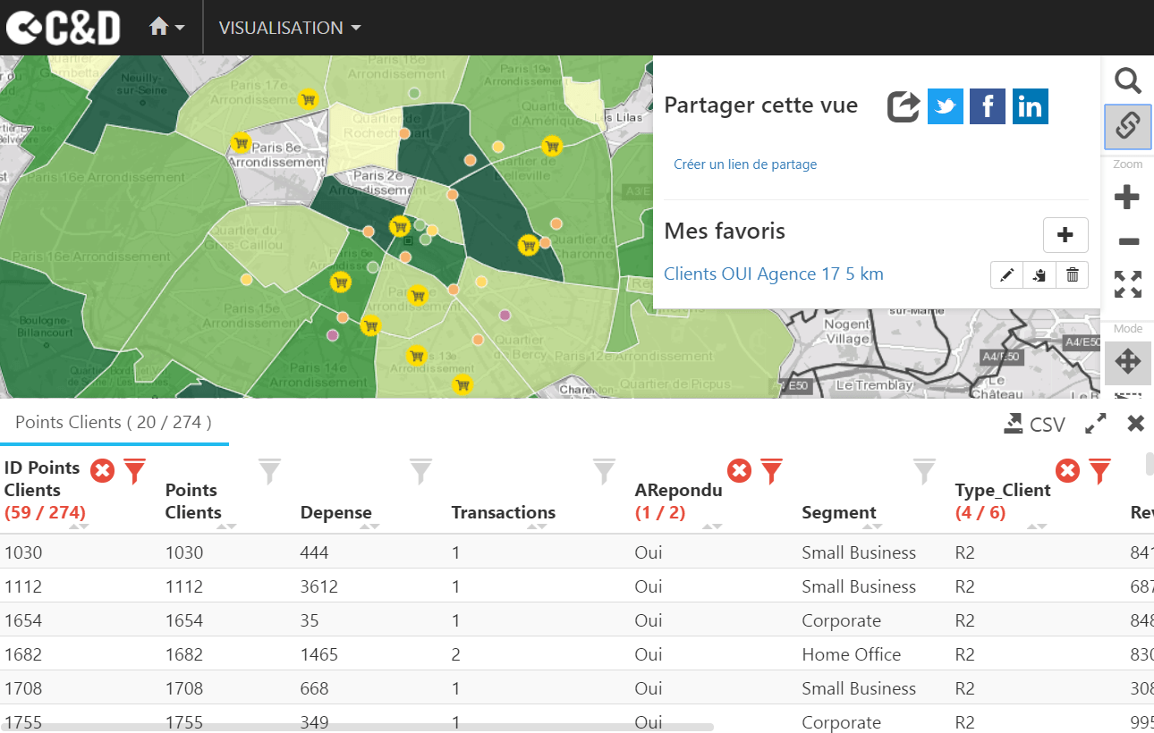 partage-carte-interactive