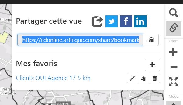 partage-vue-carte-interactive