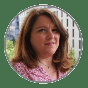 Nelly Jankowski cartographie le patrimoine immobilier de 1001 Vies Habitat