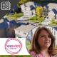 visualisation-patrimoine-immobilier-de-1001-Vies-Habitat