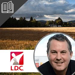 LDC répond aux besoins du secteur agroalimentaire avec Articque Platform