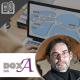 sectorisation-commerciale-par-doxa-sas