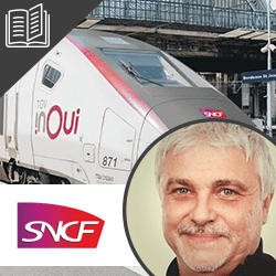 témoignage sncf business intelligence articque map