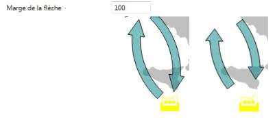 Illustration d'un flux dans Cartes & Données (2)