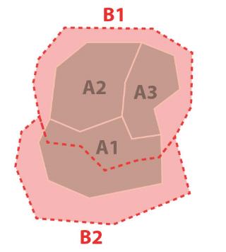 Illustration du module dans Cartes & Données