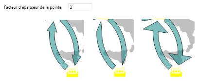 Illustration d'un flux dans Cartes & Données (4)
