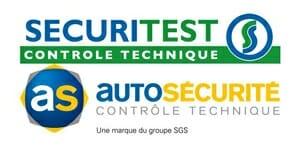 Securitest organise des actions de prospection ciblées avec C&D