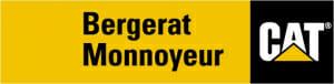Logo Bergerat Monnoyeur