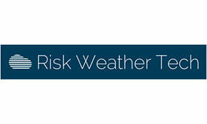 logo - Risk Weather Tech